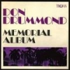 Don Drummond - Memorial Album - 2CD -