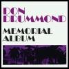 Don Drummond - Memorial Album - LP -