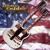 Don Felder - American Rock n Roll - CD -