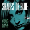 Don Rendell Ian Carr Quintet - Shades Of Blue - lp -