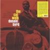 Donald Byrd - The Cat Walk - LP -