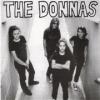 Donnas - Donnas - LP -