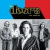 Doors - the Singles - 2cd+blu ray -