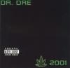 Dr. Dre - 2001 - 2lp -