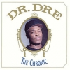 Dr. Dre - The Chronic - 2lp -