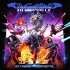 Dragonforce - Extreme Power Metal - CD -