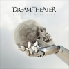 Dream Theater - Distance Over Time - Ltd CD -