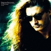 Dream Theater - Live At Summerfest 1993 - 2lp -