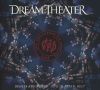 Dream Theater - Lost Not Forgotten Archives 1 - cd