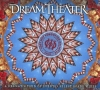 Dream Theater - Lost Not Forgotten A Dramatic - 2CD -