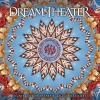Dream Theater - Lost Not Forgotten A Dramatic - 3LP + 2CD -