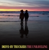 Drive By Truckers - Unraveling - lp -