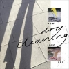 Dry Cleaning - New Long Leg - col. LP -