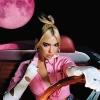 Dua Lipa - Future Nostalgia French Edition - LP -