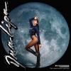 Dua Lipa - Future Nostalgia Deluxe Edition - cd -