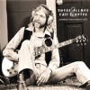Duane Allman And Eric Clapton - Jamming Together - 2LP -