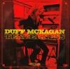 Duff McKagan - Tenderness - cd -17.95