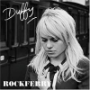 Duffy - Rockferry - LP -