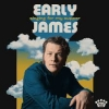 Early James - Singing For My Supper - LP -