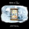 Eddie Vedder - Matter Of Time - 7 inch -