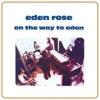 Eden Rose - On The Way To Eden - lp -