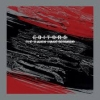 Editors - Blanck Mass Sessions - CD -