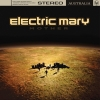 Electric Mary - Mother - cd -