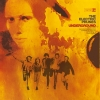 Electric Prunes - Underground - ( Mono) LP -