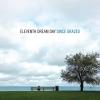 Eleventh Dream Day - Since Grazed - lp -