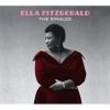 Ella Fitzgerald - Complete 1954-1962 Singles - 3cd -