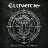 Eluveite - Evocation II Pantheon - cd -