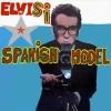 Elvis Costello - Spanish Model - LP -