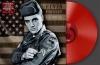 Elvis Presley - G.I. Blues - lp -