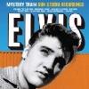 Elvis Presley - Mystery Train The Sun Recordings - lp -
