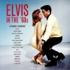 Elvis Presley - Elvis In The 60s - col. 3LP -
