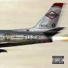 Eminem - Kamikaze - CD -
