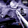 Eminem - Slim Shady - 2lp -