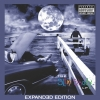 Eminem - Slim Shady Extended Edition - 2cd -