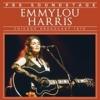 Emmylou Harris - PBS Soundstage - cd -
