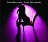 Ennio Morricone - Erotic Soundtrack - CD -