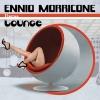 Ennio Morricone - Lounge - 2lp -