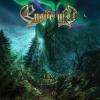 Ensiferum - Two Paths - cd -