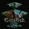 Enslaved - Roadburn Live - 2lp -