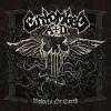Entombed A.D. - Bowels Of Earth - Ltd. CD -