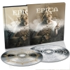 Epica - Omega - 2CD -