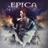 Epica - Solace System Ep - cd -