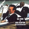 Eric Clapton And B.B. King - Riding With The King - 2lp -