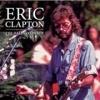 Eric Clapton - The Dallas Cowboy - 2lp -