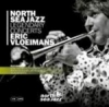 Eric Vloeimans - North Sea Jazz - CD + DVD -