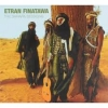 Etran Finatawa - Sahara Sessions - CD -
